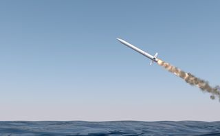 America's ballistic missiles desperately need better security
