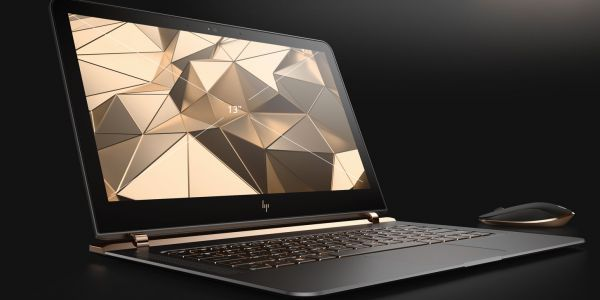 HP said that nearly 500 different laptop models have a dangerous bug that can record everything you type