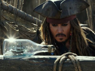 Disney says it wasn't hacked after all