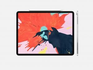 All The Tips & Tricks You Need For The New iPad Pro