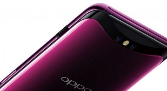 Oppo officially teases new R-series phone launch in India