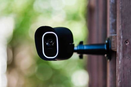 Save 40% on Arlo Security Cameras in last-minute Cyber Monday deal