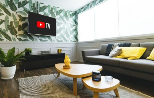 YouTube TV adds a bunch of channels, but the cost is about to go up