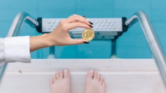 An introduction to Bitcoin and cryptocurrency mining pools