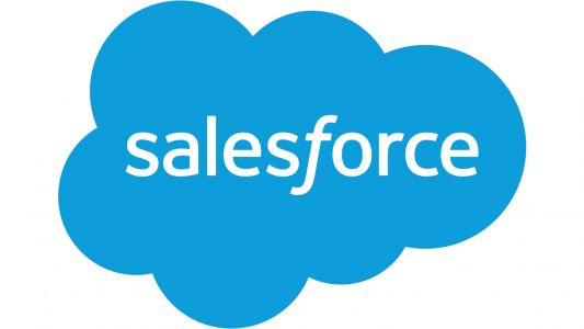 Salesforce wants to help reward your most loyal customers