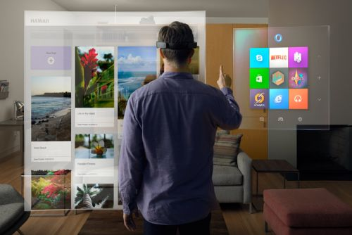 Microsoft HoloLens 2: What's going on with the second-gen headset?