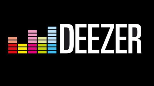 Deezer SongCatcher is like Shazam, but better