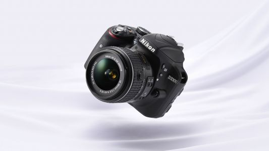 How to get a good DSLR deal on Black Friday