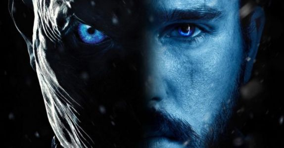 Game of Thrones:  l'ultime saison sera diffusée en avril 2019