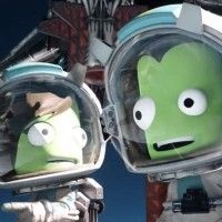 Take-Two tried to poach entire Kerbal 2 dev team as it cancelled deal with their studio