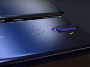 Nokia 9 Rendered In New Video
