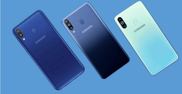 Samsung Galaxy M21 with Exynos 9611 Spotted on GeekBench