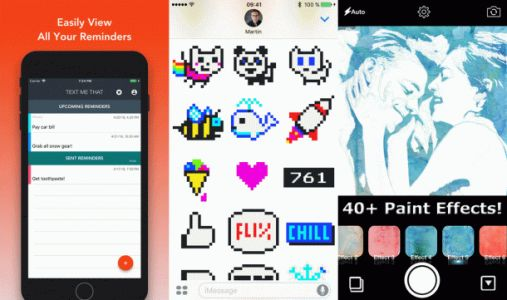 8 paid iPhone apps you can download for free on September 18th
