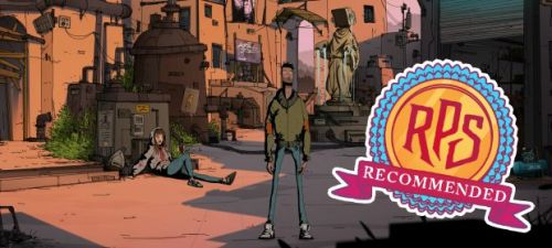 Wot I Think: Unforeseen Incidents