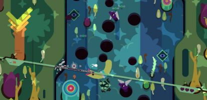 TumbleSeed patch makes game easier as developer dissects slow sales