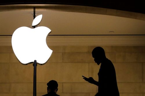Apple April 20 Event: iMacs, iPhone 'Colored' With iPad-Pro Processor Leaked