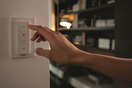 The best smart light switches for 2021