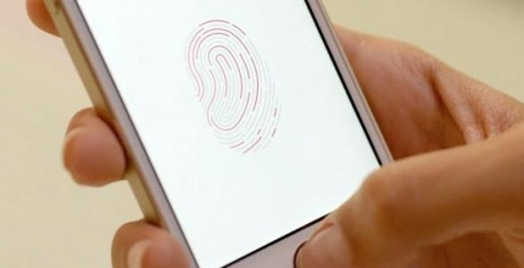 Police tried to unlock phone with dead man's finger at funeral home