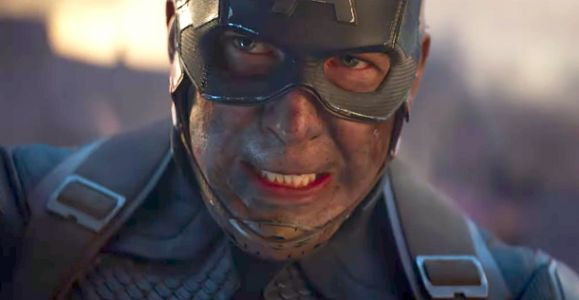 The first details on the 'Avengers: Endgame' credits scenes are here - and we have some bad news