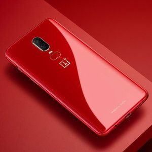 OnePlus 6 is still $100 cheaper in the US