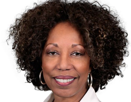 Apple's Denise Young Smith apologizes for diversity comments