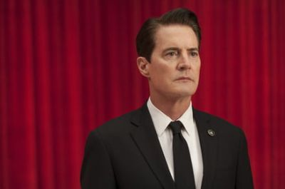 A complete guide to 'Twin Peaks' from a fan who never left - CNET