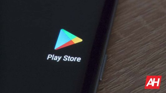 PlayStation App gets an upgrade, adding voice chat and messages integration - CNET