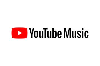 YouTube Music for Android update brings an important basic feature