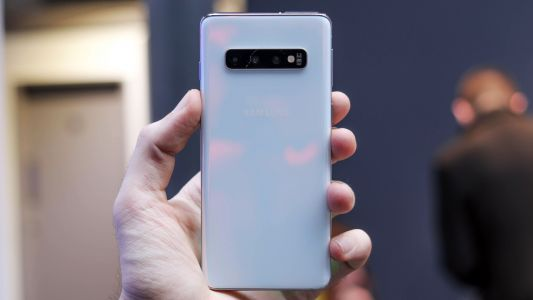 Samsung Galaxy S10-lineup in India: Price, pre-booking, launch offers and more