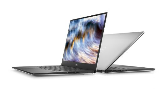 UK Daily Deals: £367 off Dell XPS 15 Gaming Laptop, Dell Inspiron 15 3000 for under £246