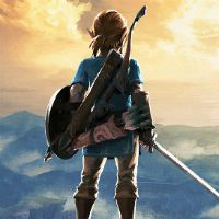Breath of the Wild is now the best-selling Zelda game to date