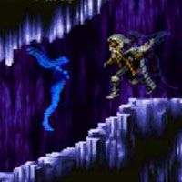 Don't Miss: The undying allure of the Metroidvania