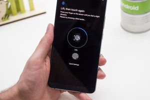Nokia 9 PureView update fixes a major issue