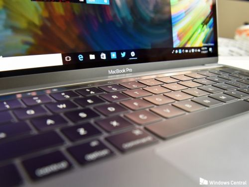 7 reasons why now is the best time to upgrade from Mac to a Windows PC