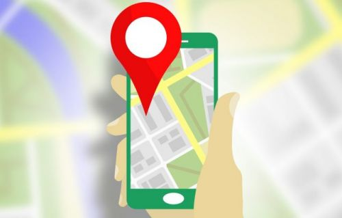AT&T, Sprint, T-Mobile, and Verizon to Stop Selling Location Data