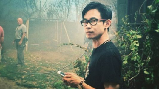 James Wan Producing a New Supernatural Cult Horror Series Titled ARCHIVE 81 For Netflix