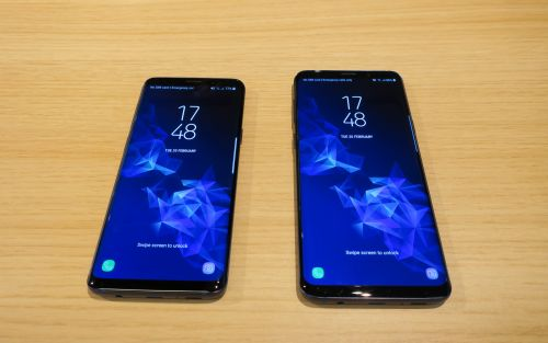 Samsung Galaxy S9: Release date, features, price and all you need to know