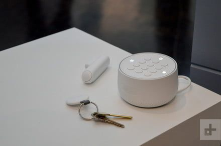 The best DIY home security systems for 2019
