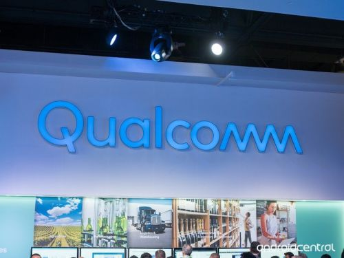 Qualcomm launches Snapdragon Insider program with exclusive fan perks