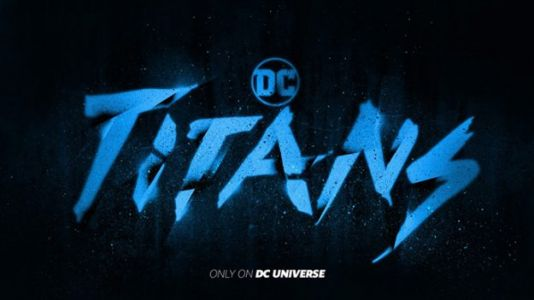 DC Announces Streaming Service, a Swamp Thing Series & More DCEU News