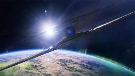 Destiny 2 will finally blow The Almighty out of the sky today