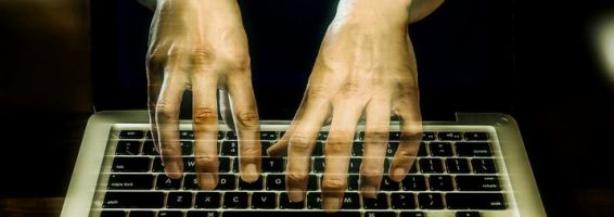 UK businesses left dazed & confused as nearly half are hit by cyber attacks