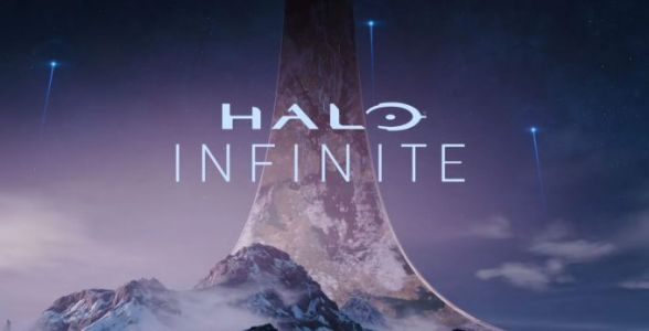 Halo Infinite Battle Royale: Don't get your hopes up