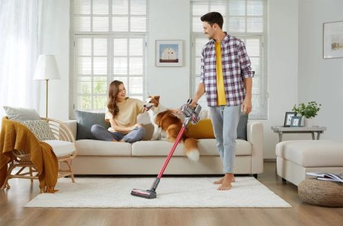 Best cordless vacuums in 2021: Convenience, power, and portability