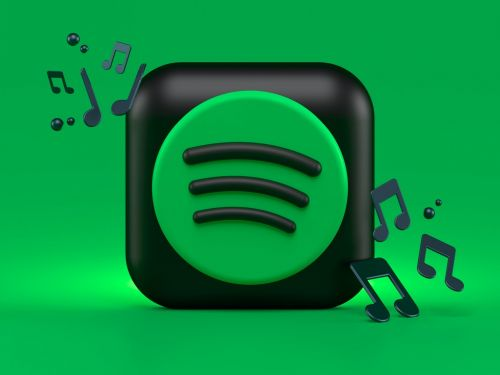 Spotify Introduces 'What's New' Feature to Mobile-Following Your Favorite Artists Now Made Easier