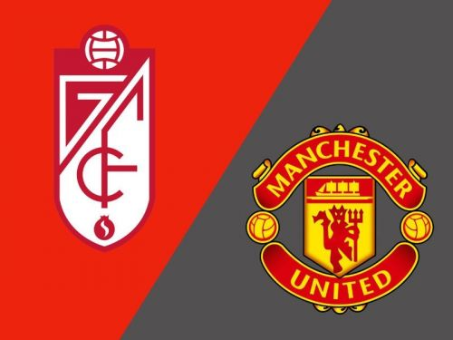 Granada vs Man United live stream: How to watch UEFA Europa League football
