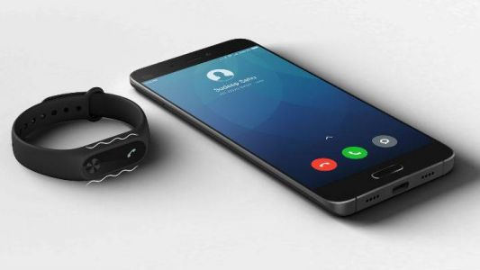 Xiaomi unleashes Mi Band 2 in India for just Rs 1,999!