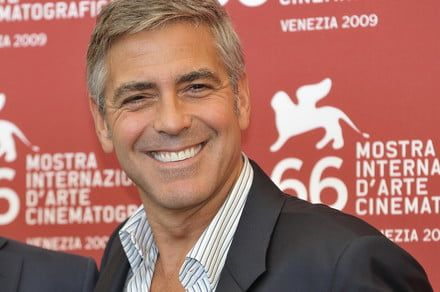 Hulu scores a major deal with George Clooney mini-series 'Catch-22'