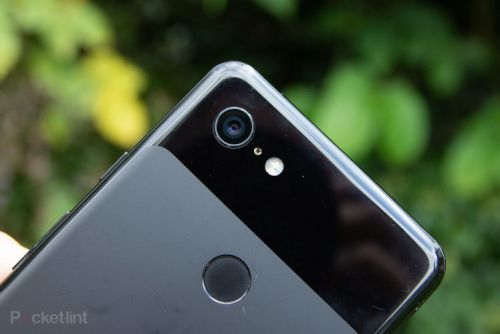 Google sends invites to 15 October event, likely for Pixel 4