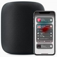 HomePod Update Intros Siri Shortcuts and More Languages